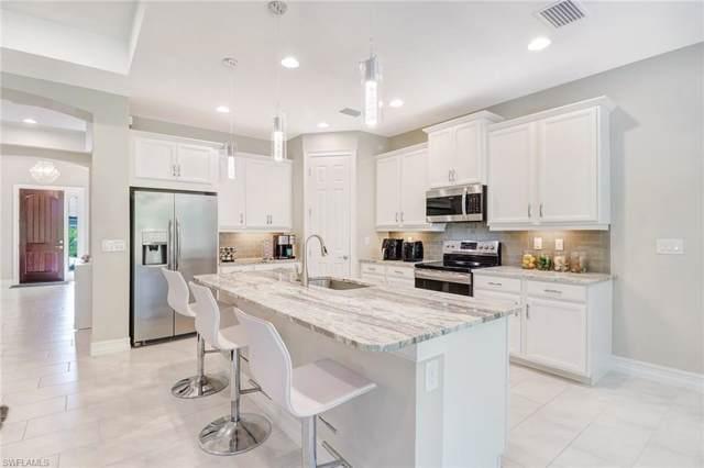 16399 Barclay Ct, Naples, FL 34110 (MLS #219078536) :: Clausen Properties, Inc.