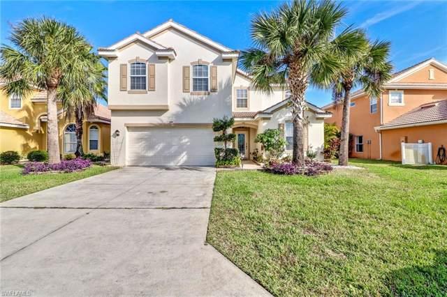 9381 Via San Giovani St, Fort Myers, FL 33905 (MLS #219078619) :: Clausen Properties, Inc.