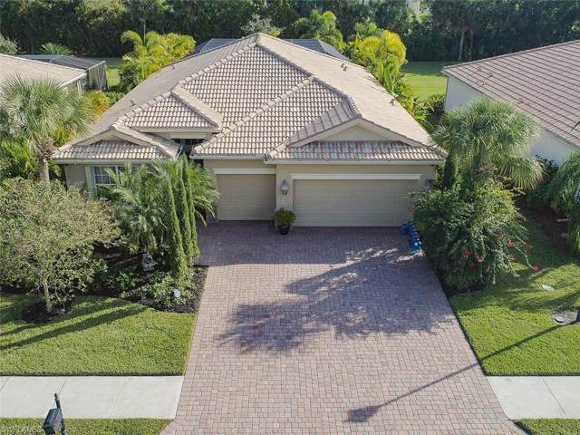 8112 Piedmont Dr, Naples, FL 34104 (MLS #219079271) :: The Naples Beach And Homes Team/MVP Realty