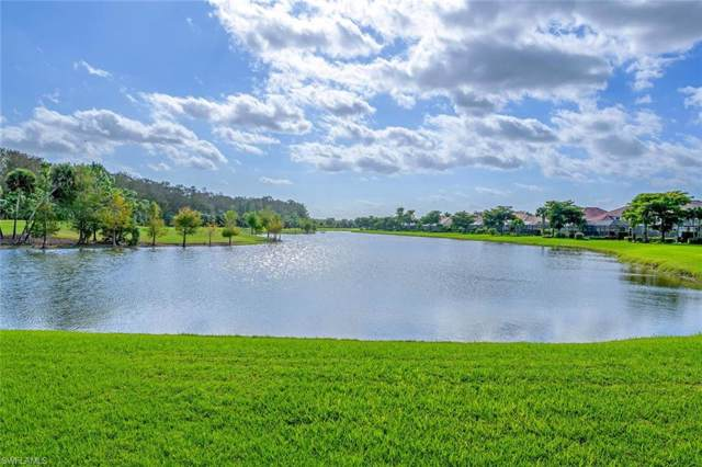 11820 Bramble Ct, Naples, FL 34120 (MLS #219079726) :: Kris Asquith's Diamond Coastal Group