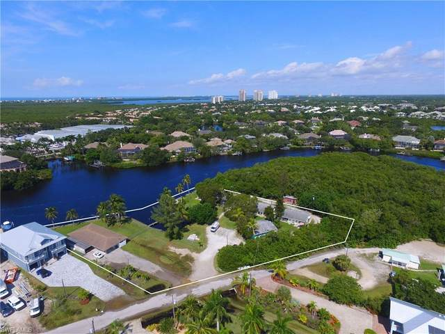 27523 Big Bend Rd, Bonita Springs, FL 34134 (#219079851) :: Caine Luxury Team