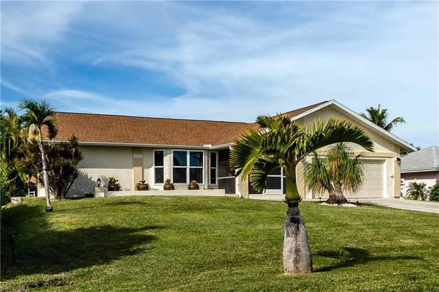 406 Luzon Ave, Naples, FL 34113 (#219079924) :: The Dellatorè Real Estate Group