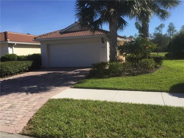 8386 Karina Ct, Naples, FL 34114 (MLS #219079985) :: The Naples Beach And Homes Team/MVP Realty