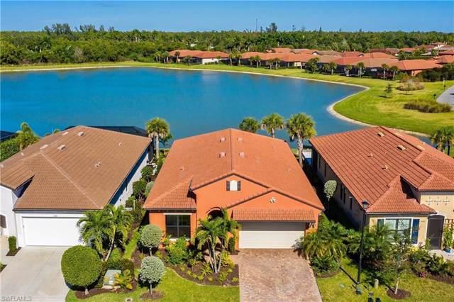 1444 Redona Way, Naples, FL 34113 (MLS #219080569) :: Clausen Properties, Inc.