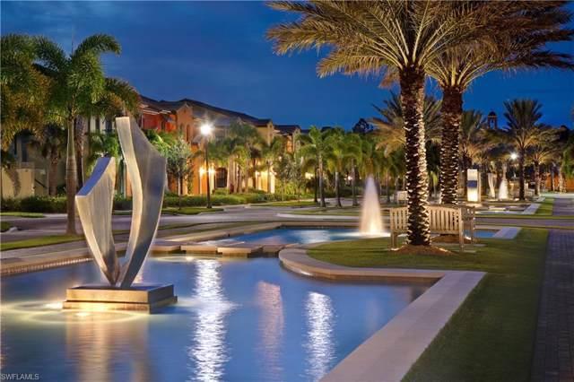8975 Malibu St #1302, Naples, FL 34113 (#219080707) :: Southwest Florida R.E. Group Inc