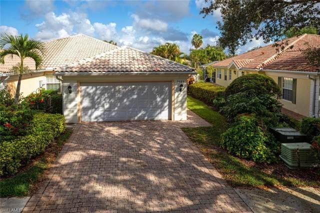 5682 Eleuthera Way, Naples, FL 34119 (MLS #219080834) :: #1 Real Estate Services
