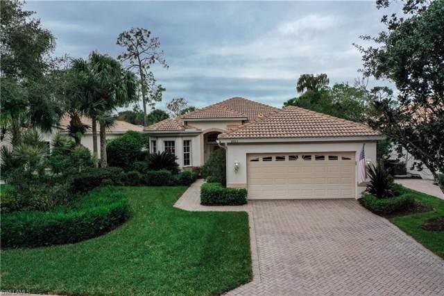 8723 Gleneagle Way, Naples, FL 34120 (MLS #219081670) :: Clausen Properties, Inc.