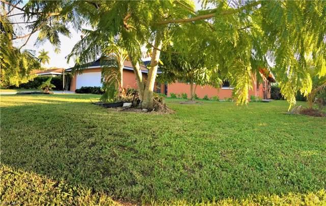 106 Willow Creek Lane, Naples, FL 34113 (MLS #219081876) :: Clausen Properties, Inc.