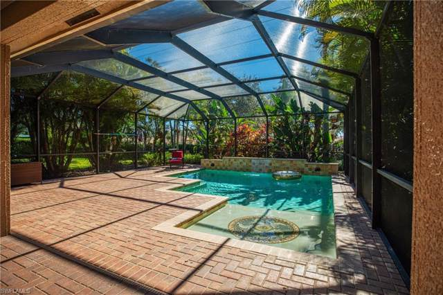 1623 Triangle Palm Ter, Naples, FL 34119 (MLS #219083651) :: Clausen Properties, Inc.