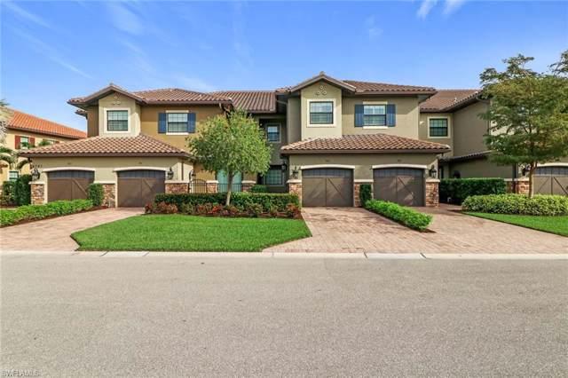 8761 Bellano Ct 5-202, Naples, FL 34119 (MLS #219084169) :: Clausen Properties, Inc.