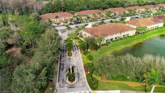 9465 Ivy Brook Run #901, Fort Myers, FL 33913 (#219084468) :: The Dellatorè Real Estate Group