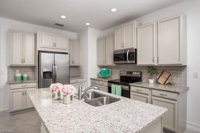 28438 Captiva Shell Loop, Bonita Springs, FL 34135 (MLS #220000023) :: Clausen Properties, Inc.