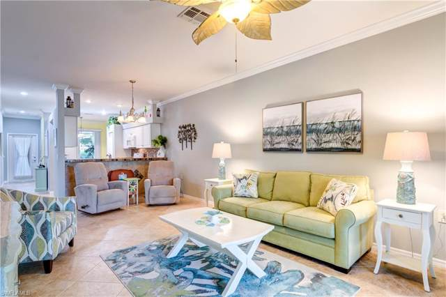 21679 Portrush Run, Estero, FL 33928 (MLS #220000117) :: Clausen Properties, Inc.