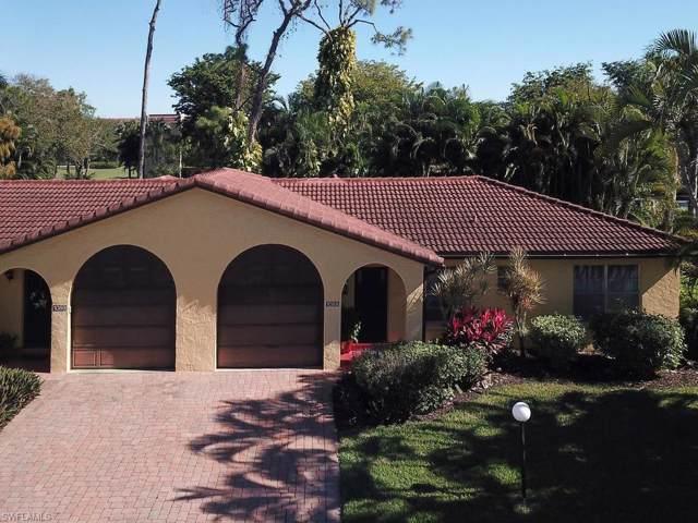 1088 Forest Lakes Dr 17-D, Naples, FL 34105 (MLS #220000676) :: Clausen Properties, Inc.