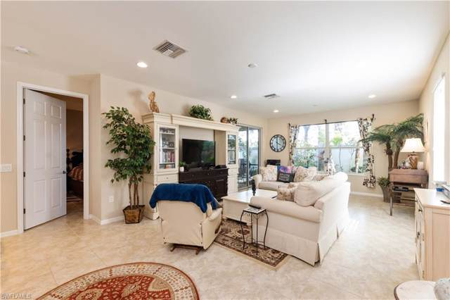 13446 Kent St, Naples, FL 34109 (#220000925) :: The Dellatorè Real Estate Group