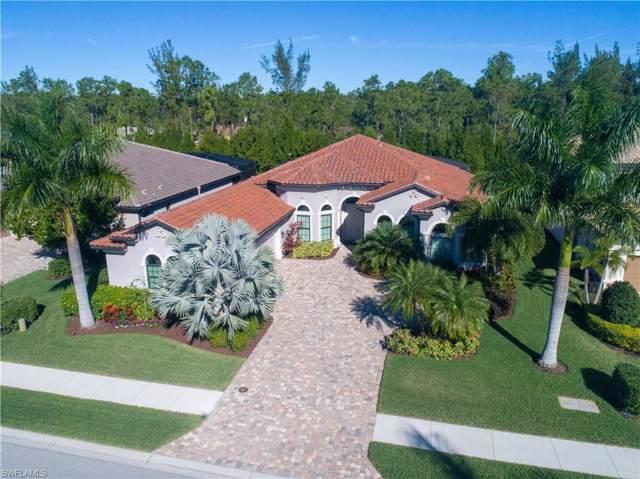 23084 Sanabria Loop, Bonita Springs, FL 34135 (MLS #220000945) :: Clausen Properties, Inc.