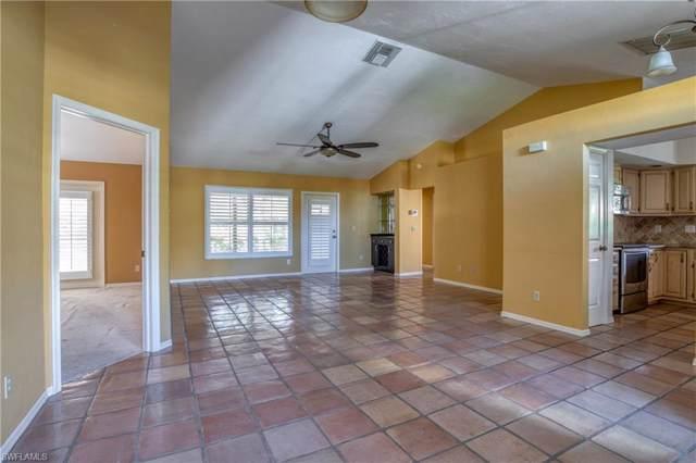 28750 Sweet Bay Ln, Bonita Springs, FL 34135 (#220001068) :: Equity Realty