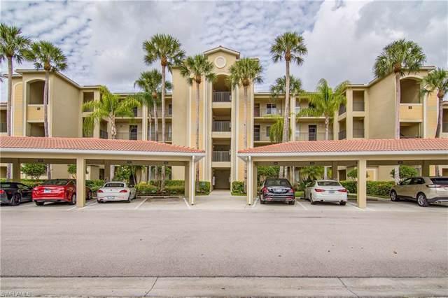 10329 Heritage Bay Blvd #1644, Naples, FL 34120 (MLS #220001543) :: Clausen Properties, Inc.