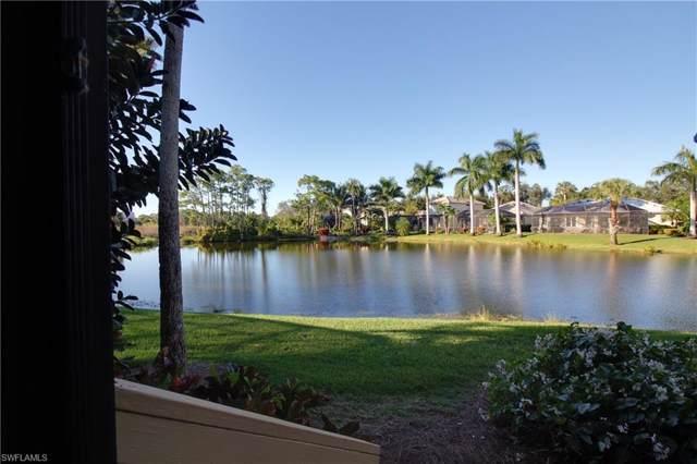 3260 Montara Dr N, Bonita Springs, FL 34134 (MLS #220001591) :: Clausen Properties, Inc.