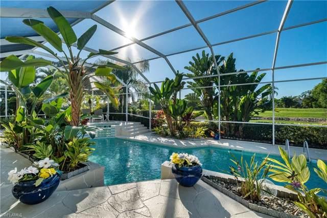 28368 Tasca Dr, Bonita Springs, FL 34135 (MLS #220001822) :: Clausen Properties, Inc.