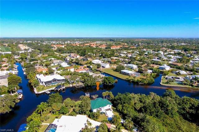 27221 Galleon Dr, Bonita Springs, FL 34135 (#220001854) :: The Dellatorè Real Estate Group