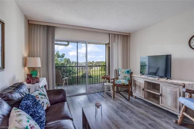 4380 27th Ct SW 1-406, Naples, FL 34116 (MLS #220001959) :: Clausen Properties, Inc.