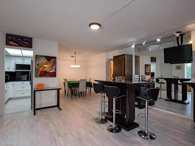 604 7th Ave S A-604 & A608, Naples, FL 34102 (MLS #220002027) :: Clausen Properties, Inc.