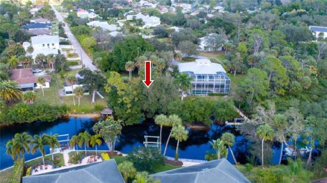 27280 River Royale Ct, Bonita Springs, FL 34135 (#220002293) :: Southwest Florida R.E. Group Inc