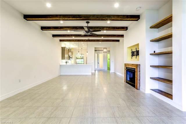 13564 Coronado Dr, Naples, FL 34109 (MLS #220002393) :: Clausen Properties, Inc.