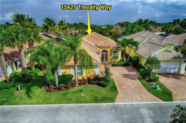 15427 Trevally Way, Bonita Springs, FL 34135 (#220002609) :: Southwest Florida R.E. Group Inc