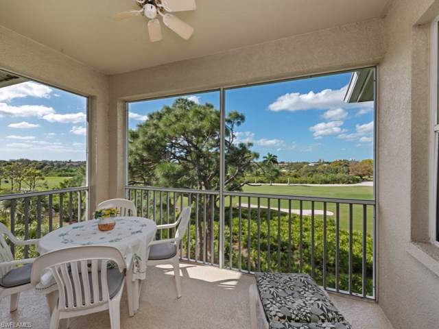 9350 Highland Woods Blvd #4402, Bonita Springs, FL 34135 (#220002689) :: Jason Schiering, PA