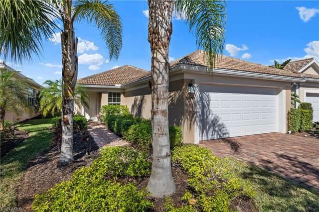 15074 Reef Ln, Bonita Springs, FL 34135 (MLS #220002850) :: Clausen Properties, Inc.