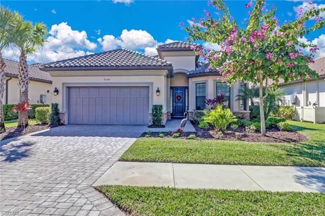 9380 Terresina Dr, Naples, FL 34119 (MLS #220002962) :: Clausen Properties, Inc.