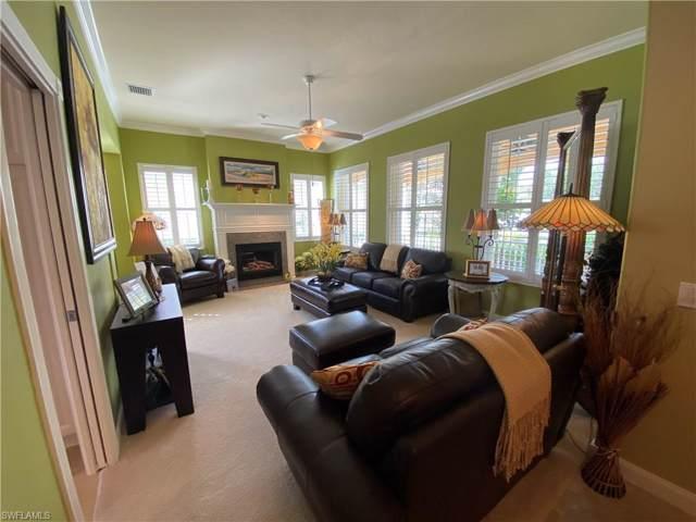 8008 Wilfredo Ct, Naples, FL 34114 (MLS #220003335) :: Clausen Properties, Inc.