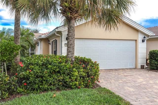 7208 Salerno Ct, Naples, FL 34114 (MLS #220003362) :: Clausen Properties, Inc.