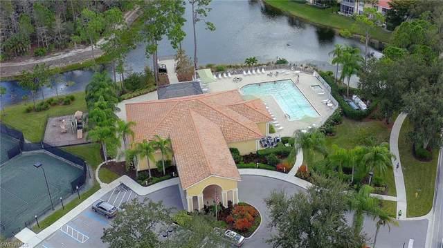 6467 Waverly Green Way, Naples, FL 34110 (MLS #220003555) :: Clausen Properties, Inc.