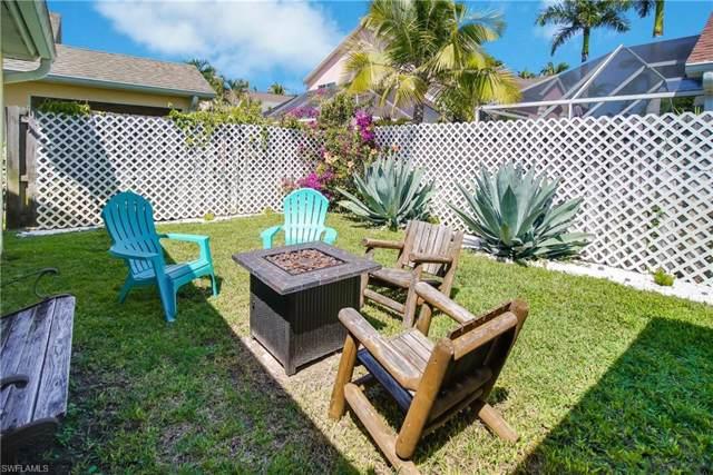 3520 Magenta Ct #14, Naples, FL 34112 (MLS #220004052) :: Clausen Properties, Inc.