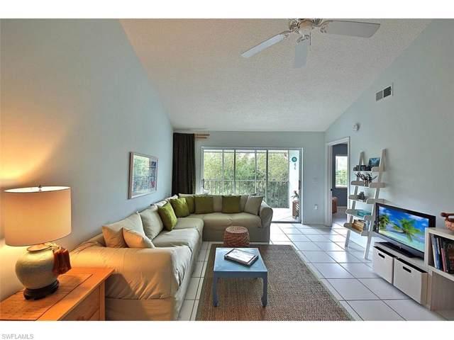 3001 Sandpiper Bay Cir B302, Naples, FL 34112 (MLS #220004270) :: Clausen Properties, Inc.