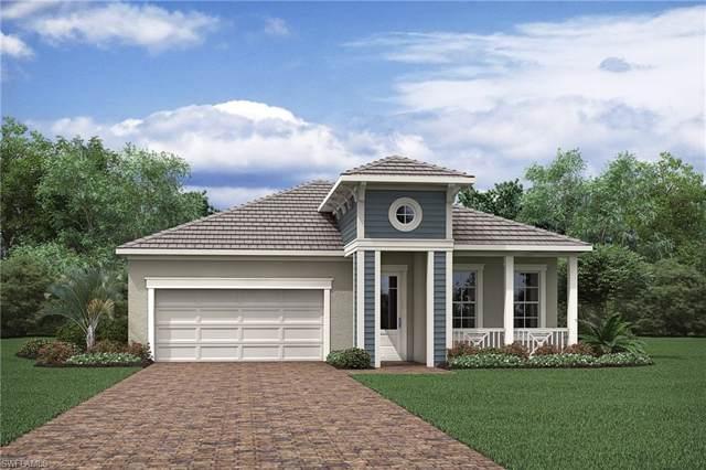 3589 Pilot Cir, Naples, FL 34120 (MLS #220004658) :: Clausen Properties, Inc.