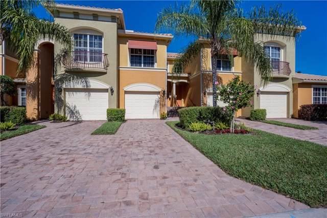 12095 Via Siena Ct #202, Bonita Springs, FL 34135 (MLS #220004673) :: Clausen Properties, Inc.