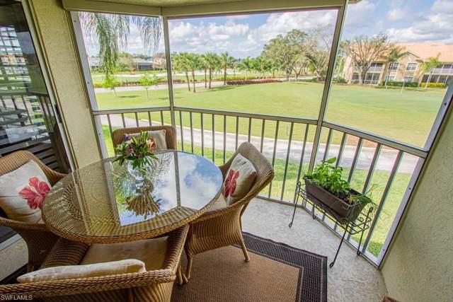 28080 Cavendish Ct #2011, Bonita Springs, FL 34135 (MLS #220005446) :: Clausen Properties, Inc.