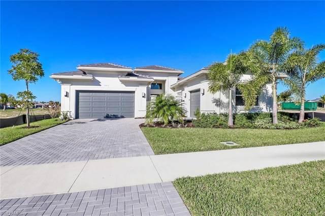 28602 Sicily Loop, Bonita Springs, FL 34135 (MLS #220005587) :: Clausen Properties, Inc.