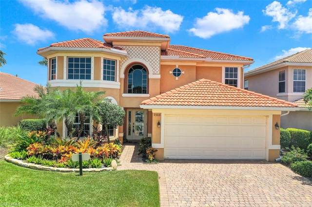 9308 La Bianco St, Estero, FL 33967 (MLS #220005782) :: Kris Asquith's Diamond Coastal Group