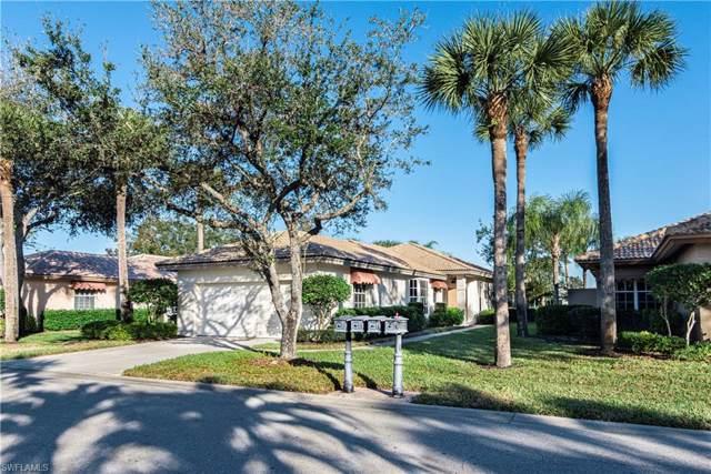 13611 Southampton Dr, Bonita Springs, FL 34135 (MLS #220005826) :: Kris Asquith's Diamond Coastal Group