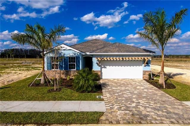 16579 Crescent Beach Way, Bonita Springs, FL 34135 (MLS #220006446) :: Clausen Properties, Inc.