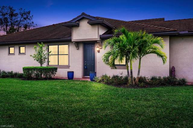 7110 Live Oak Dr, Naples, FL 34114 (MLS #220006466) :: Sand Dollar Group