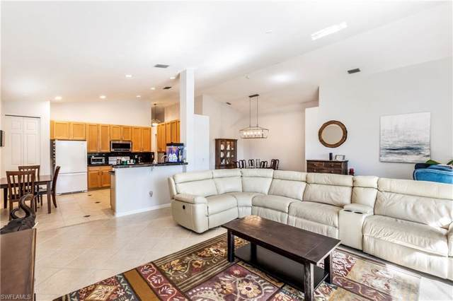 7920 Leicester Dr, Naples, FL 34104 (MLS #220006879) :: Palm Paradise Real Estate