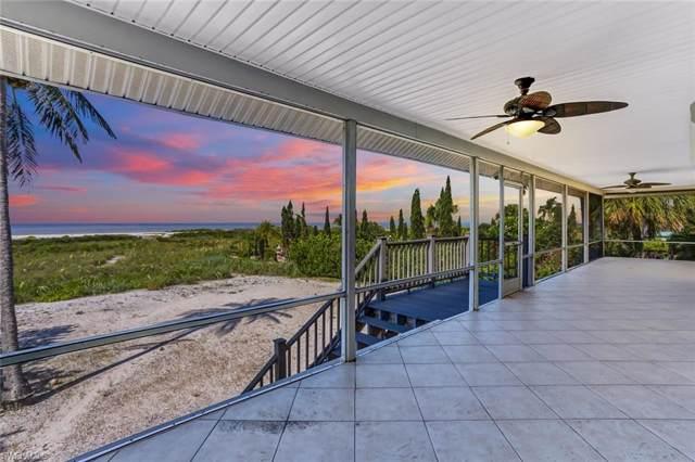 8030 Estero Blvd, Fort Myers Beach, FL 33931 (MLS #220007753) :: Clausen Properties, Inc.