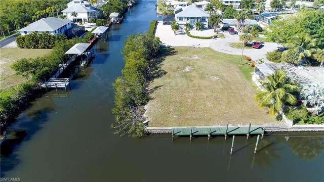 2680 Egret Ct, St. James City, FL 33956 (MLS #220008356) :: Clausen Properties, Inc.