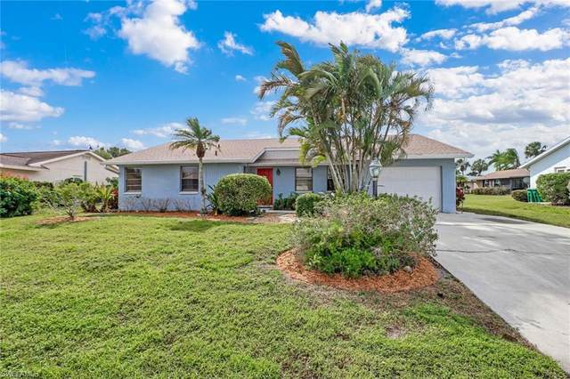 130 Blue Ridge Dr, Naples, FL 34112 (MLS #220009338) :: The Naples Beach And Homes Team/MVP Realty